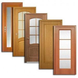 Двери, дверные блоки Качуга