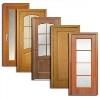 Двери, дверные блоки в Качуге