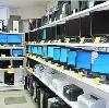 Компьютерные магазины в Качуге