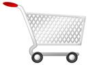 Проф-Лайн - иконка «продажа» в Качуге
